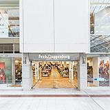Frankfurt Nwz